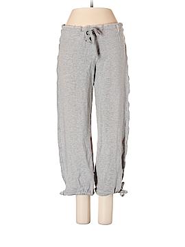 Gap Sweatpants Size XS