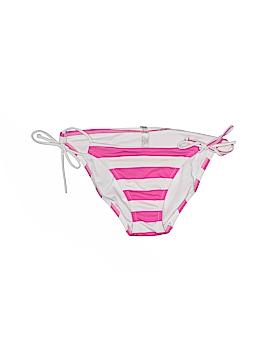 Victoria's Secret Swimsuit Bottoms Size S