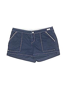 Nautica Board Shorts Size M