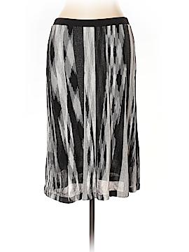 Jones New York Casual Skirt Size 0X (Plus)