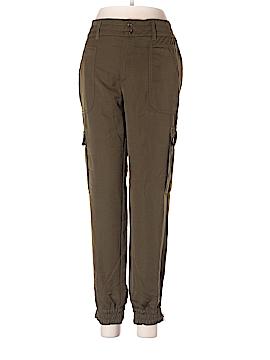 Elevenses Cargo Pants Size 6