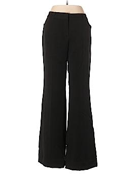 Vivienne Vivienne Tam Dress Pants Size 8