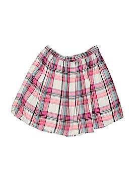 Gap Kids Skirt Size X-Large (Youth)