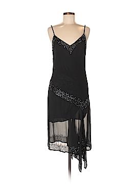 Jkara Cocktail Dress Size 8