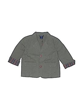 Cherokee Blazer Size 3T