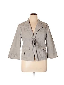 G.I.L.I. Jacket Size L