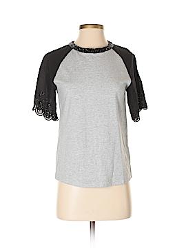 Manoush Short Sleeve Top Size 34 (EU)
