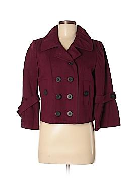 Mixit Jacket Size M