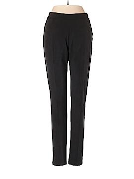 La Fee Verte Leggings Size XS