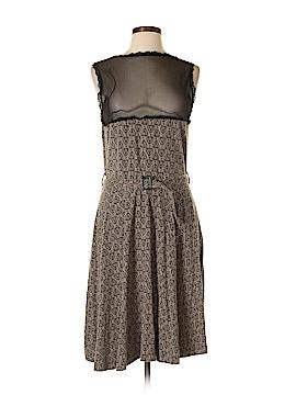 Effie's Heart Casual Dress Size XL