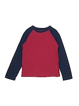 Circo Long Sleeve T-Shirt Size 6 - 7