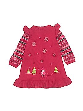 Gymboree Dress Size 18-24 mo