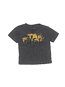 Star Wars Short Sleeve T-Shirt Size 12 mo