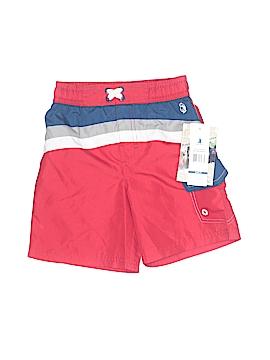 Rugged Bear Board Shorts Size 3T