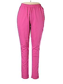 Denim 24/7 Casual Pants Size 20 (Plus)