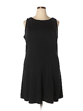 Ann Taylor Factory Casual Dress Size 18 (Plus)