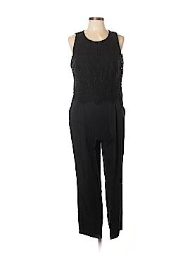 Ann Taylor LOFT Jumpsuit Size 10