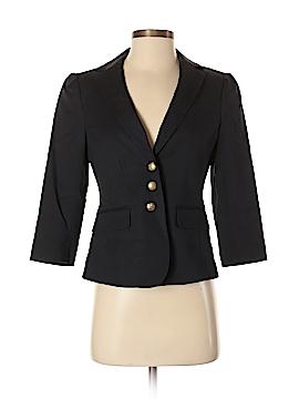 Ann Taylor Factory Blazer Size 0