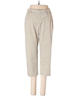 Dockers Dress Pants Size 0