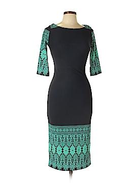 Laura Bettini Casual Dress Size L