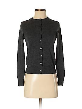 Uniqlo Wool Cardigan Size S