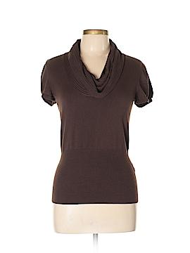 Express Design Studio Pullover Sweater Size L