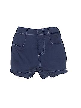 Vitamin Kids Shorts Size 18 mo