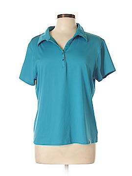 Magellan Sportswear Active T-Shirt Size XL