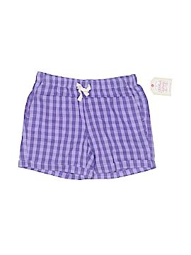 Faded Glory Shorts Size 7/8