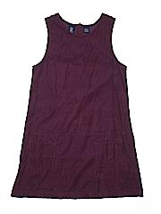 SO Girls Dress Size 16