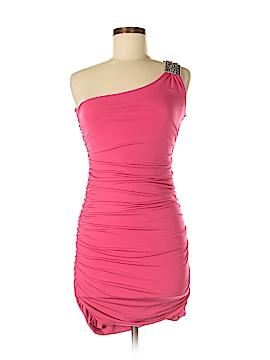 Sweet Storm Cocktail Dress Size M