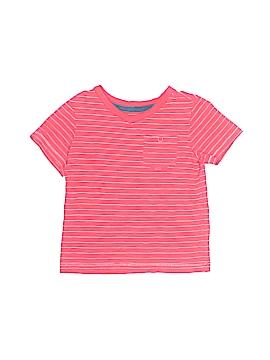 Cherokee Short Sleeve T-Shirt Size 24 mo