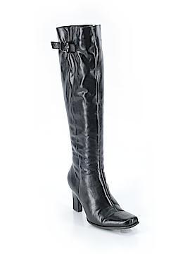 Etienne Aigner Boots Size 9