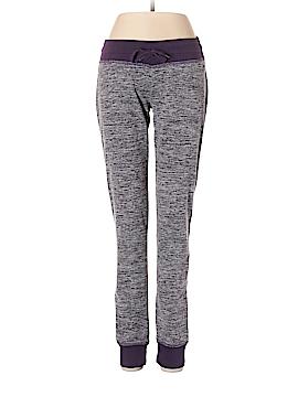 Head Sweatpants Size XS