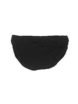 Stylus Swimsuit Bottoms Size M