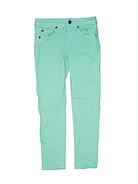 Tucker + Tate Jeans Size 7