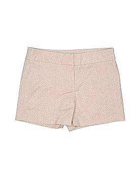 Kenar Shorts Size 6