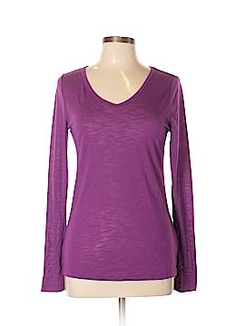SO Long Sleeve T-Shirt Size L