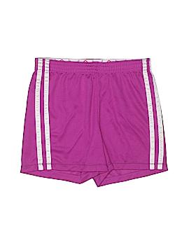 Faded Glory Shorts Size L (Kids)