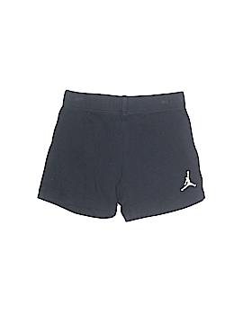 Jordan Shorts Size 6-9 mo