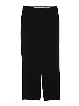 Chaps Dress Pants Size 12