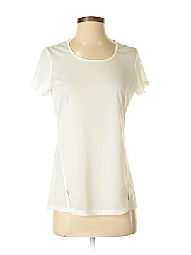 Aspire Active T-Shirt Size M