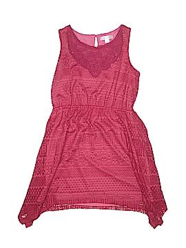 Xhilaration Dress Size 10 - 12