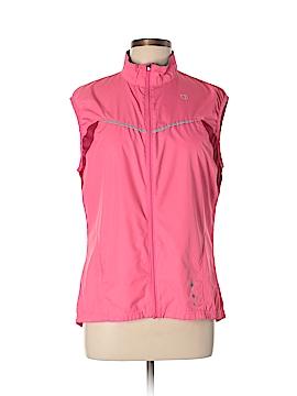 Pearl Izumi Vest Size XL