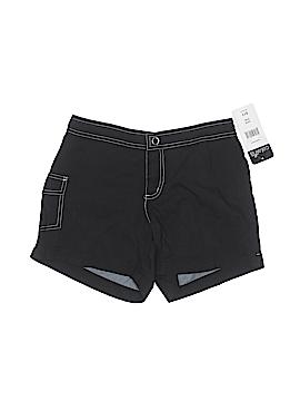 Catalina Board Shorts Size 4 - 6