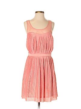 LC Lauren Conrad Casual Dress Size S