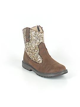 Naturino Ankle Boots Size 34 (EU)