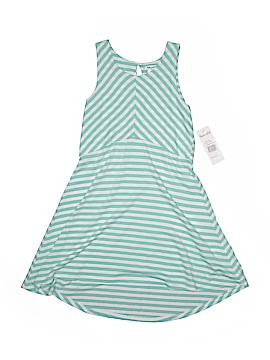 Splendid Dress Size 7-8
