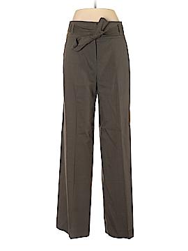 Classiques Entier Linen Pants Size 6