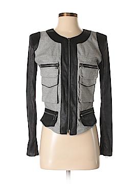 Georgie Jacket Size XS
